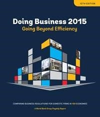 doing-business_64
